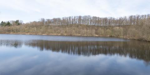 Katzenbachsee
