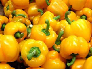 Thornhill pepper 2018