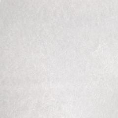 Old marked textured paper. illustration