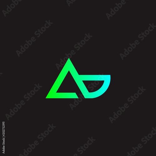 Creative Company Business Corporate Logo Design