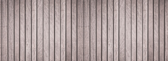 Brown wood texture. background old panels