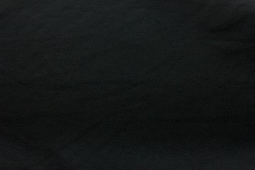 background texture black leather