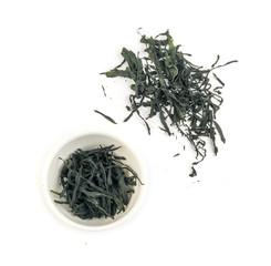 Dry Wakame Seaweed