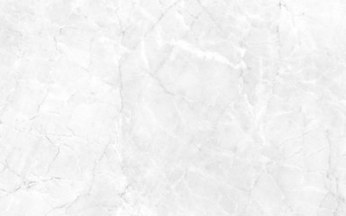 Marble texture abstract background pattern with high resolution.natural marble texture for skin tile wallpaper luxurious background