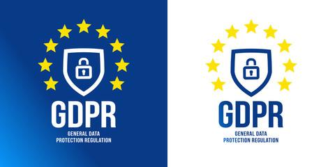 GDPR / General Data Protection Regulation