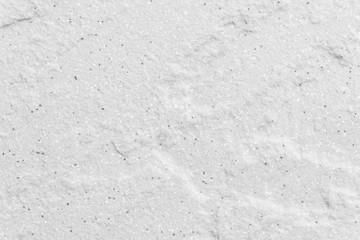White vintage stone background seamless