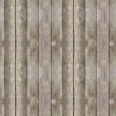 Digital Paper for Scrapbooking. Light Wood Texture seamless