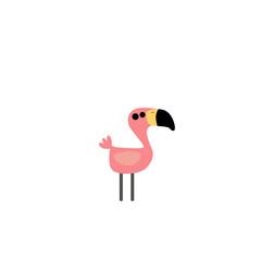 flaminggo logo icon