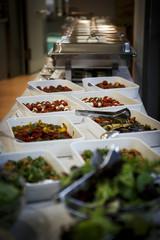 Food Essen Buffet Konfirmation Hochzeit