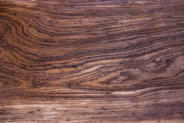 Wood texture. Surface of dark wood background for design and decoration interior and exterior