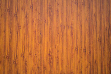Red wood wall texture use for background