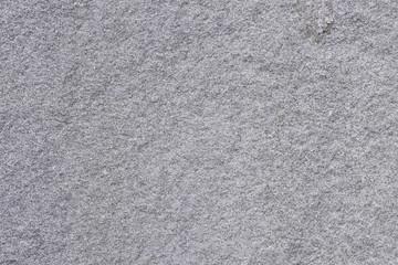 gray granite stone background texture