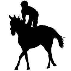 Horse Racing silhouette, Horse Racer clipart, Horse Racing sports vector, Svg, png, eps,   jpg