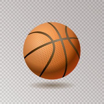 trans basketball