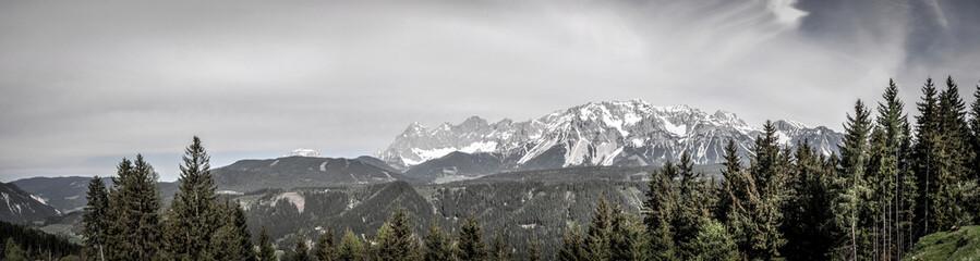 Dachstein (A)