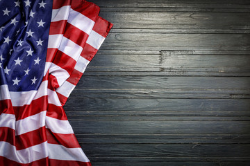 flag, background, national, wood, usa, american, wooden, star, america, stripes,
