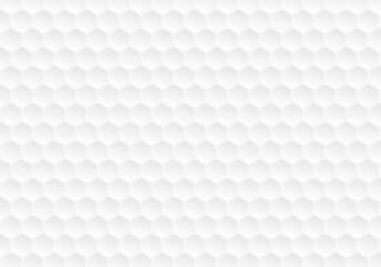 Golf texture background.