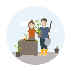 Gartentag