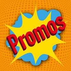 soldes - promos - affiche - pancarte - pancarte - communication - pub - publicité