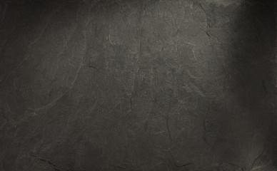 slate stone surface background