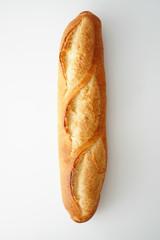 フランスパン バタール