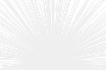 背景素材,光線,爆発,集中線,放射,漫画,アニメーション,表現,効果,スピード,加速,コピースペース