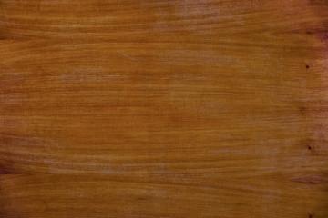 Teak wood brown grain texture background. Nature grunge pattern wooden for decoration