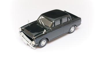 雑貨 おもちゃ 車