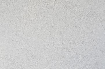 white cement texture background