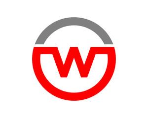 circle typography alphabet typeset typeface logotype font image vector icon