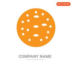 Basophil company logo design