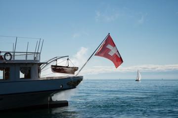 Wunderschöne Schweiz