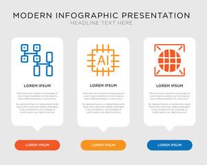 Big data, Cpu, Cpu infographic
