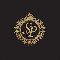Sp Photos Royalty Free Images Graphics Vectors Videos