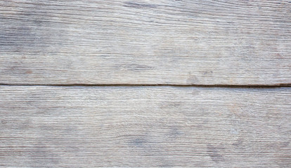 Old brown wooden texture or wooden background