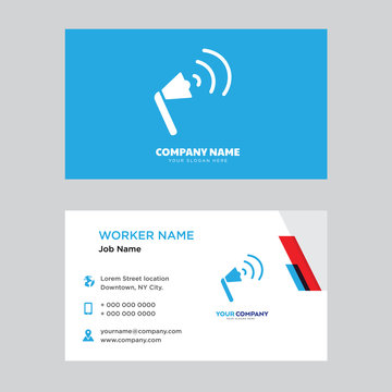 Sound card business design