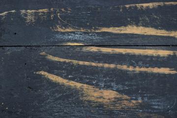 background, reddishness in black color old wooden background