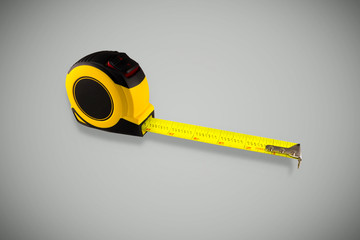 Tape Measure Tool Construction Equipment