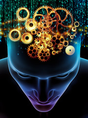 Quickening of Consciousness