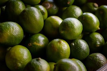 Moody limes