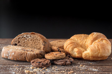 food,bakery,healthy