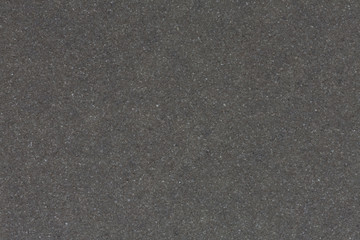 Dark grey stone background for your desktop.