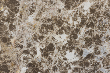 Gray marble texture background (natural patterns) for design. (selective focus)