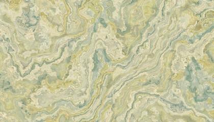 Green onyx Tile texture