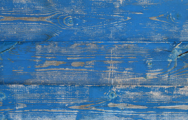 background of old grunge wooden texture. part of antique old door. For photography product backdrop.