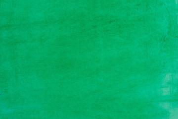 art green pastel crayon background texture