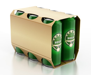 Six Pack Beer Photos Royalty Free Images Graphics Vectors