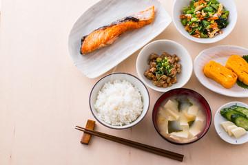 Papiers peints Plat cuisine 食事のイメージ