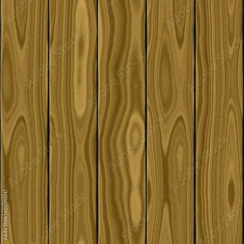 wood plank texture seamless. Digital Wooden Planks Texture Seamless Design Pattern Wood Plank L