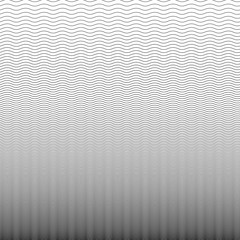 linear one color gradient vector background2